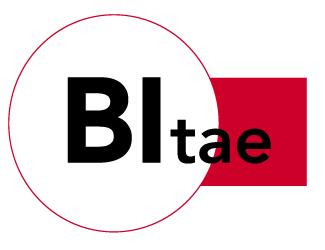 Bitae